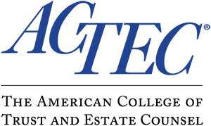 actec_logo
